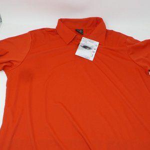 Oakley Men's Standard Basic Polo